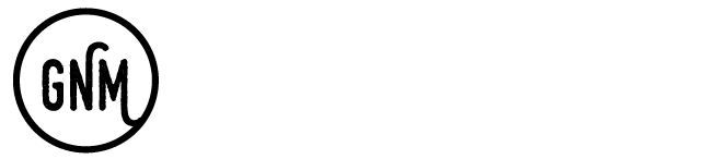 Garrett Neiles